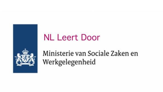 Ontwikkeladvies per 1 december 2020