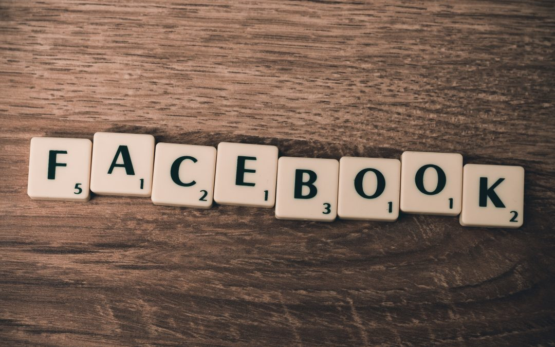 Kock & van Dijk goes social media